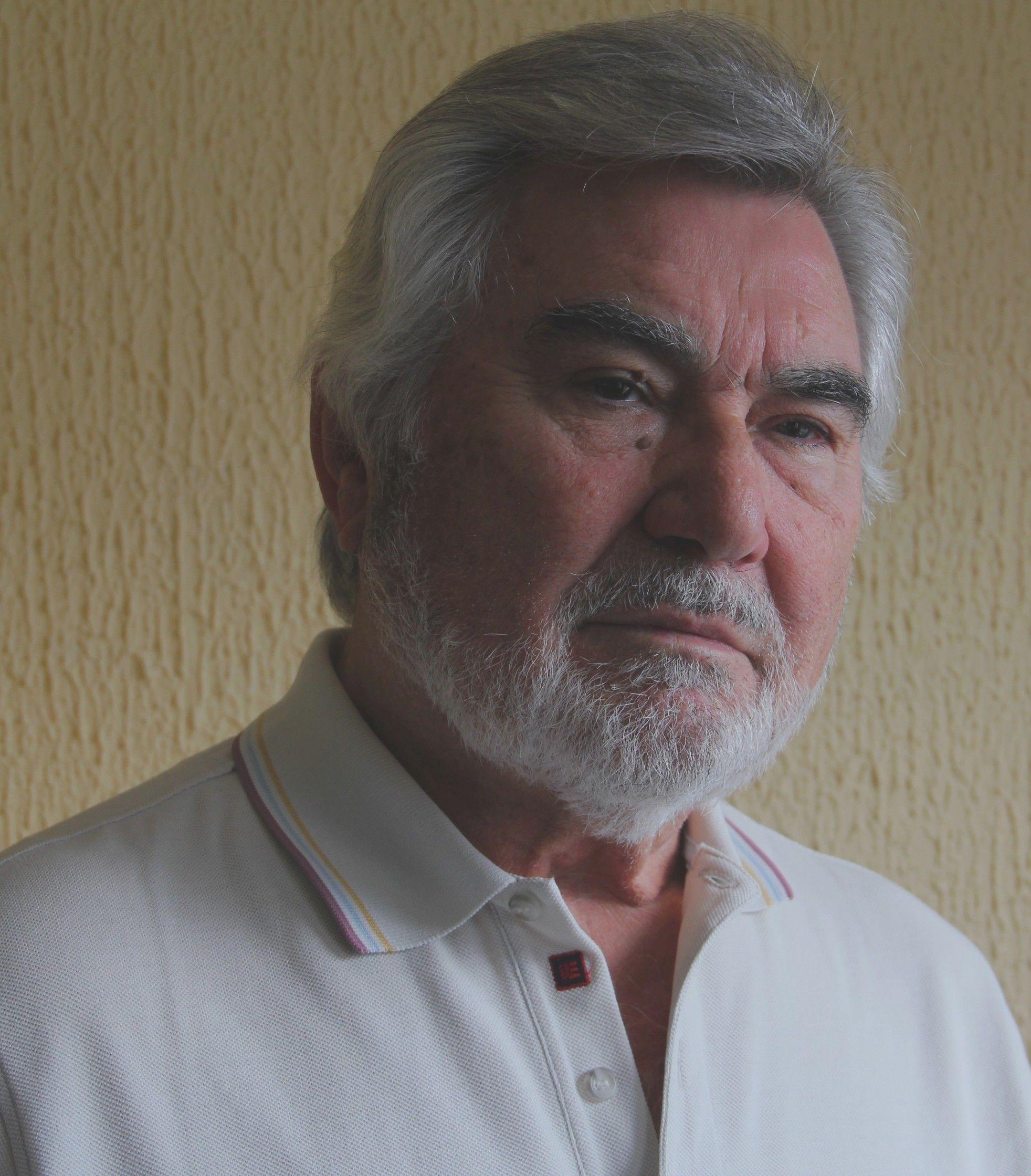 José Carlos Moutinho