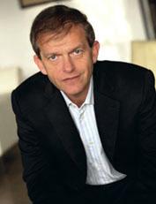 Wook.pt - Frédéric Saldmann
