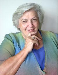Wook.pt - Christiane Águas