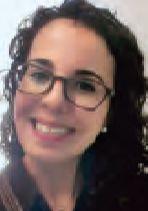 Mónica Gomes