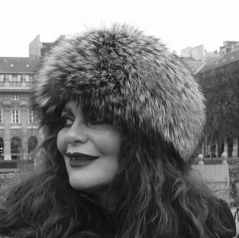 Wook.pt - Marlena De Blasi