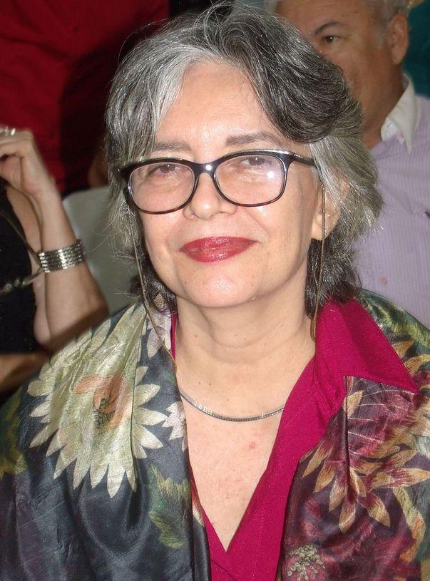 Wook.pt - Ana Miranda