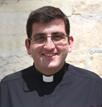 Ricardo Figueiredo