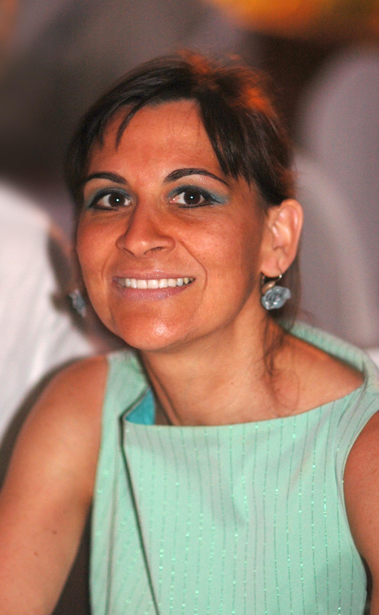 Wook.pt - Fátima Pombo