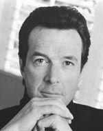 Wook.pt - Michael Crichton