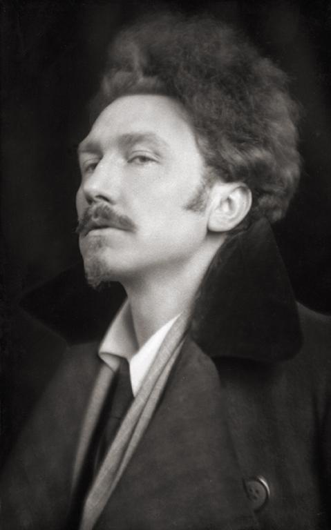 Wook.pt - Ezra Pound