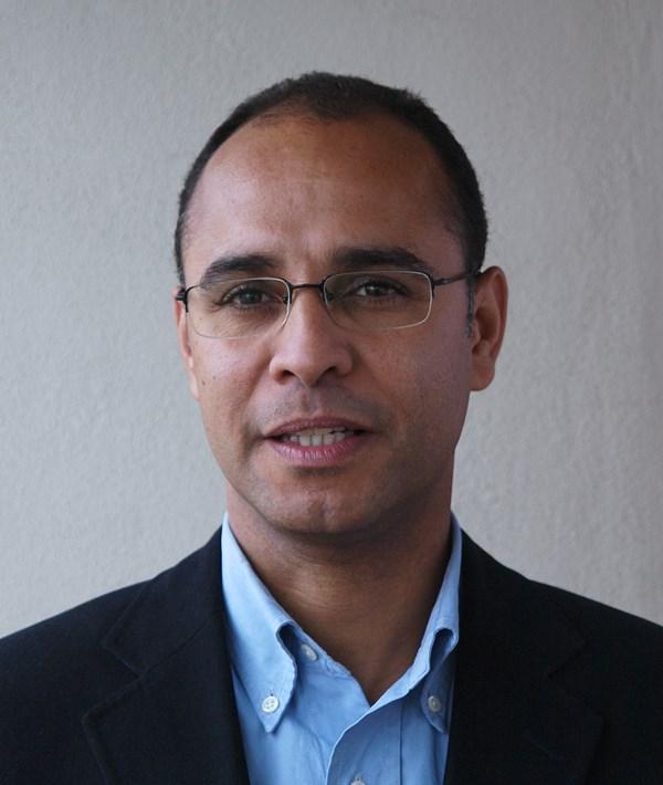 Gabriel Mithá Ribeiro