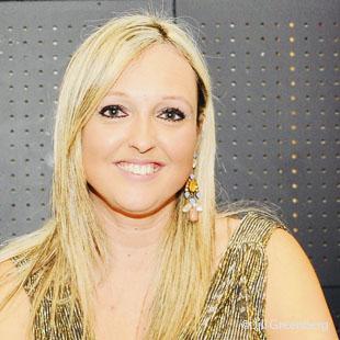 Sandra Duarte Tavares