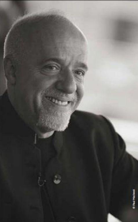 Wook.pt - Paulo Coelho
