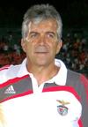 Luís Filipe Matos