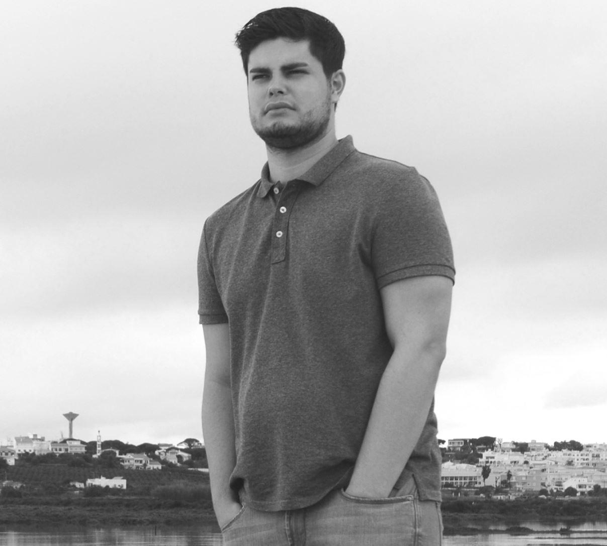 Filipe Batista
