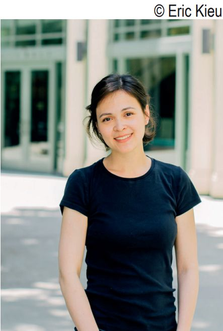 Wook.pt - Helen Hoang
