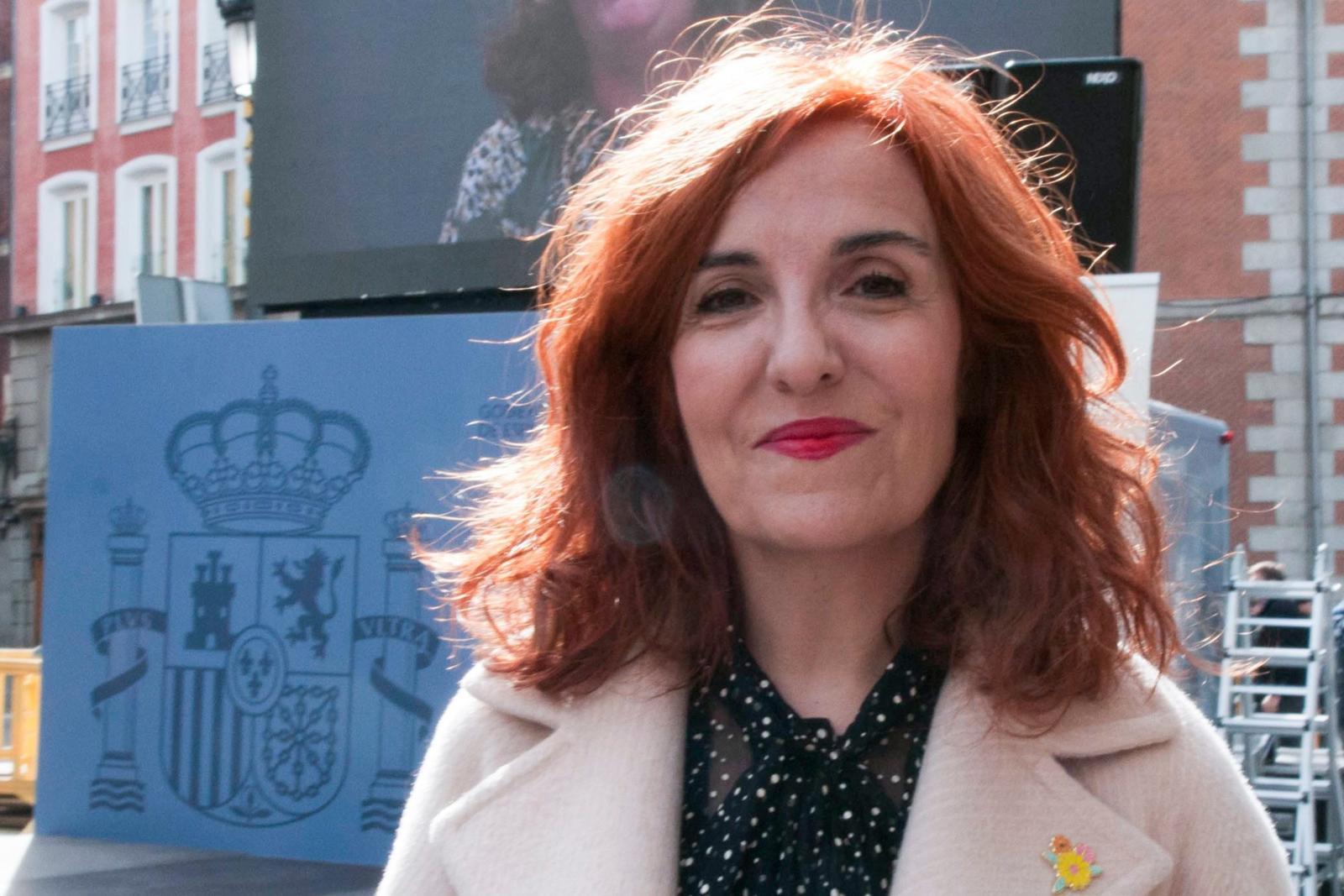 Wook.pt - Elvira Lindo