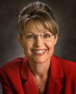 Wook.pt - Sarah Palin