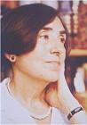 Wook.pt - Maria Ondina Braga