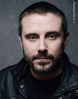 Wook.pt - Jeremy Scahill
