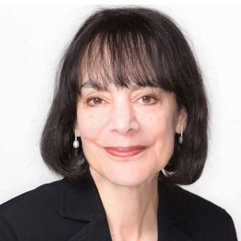 Carol S. Dweck