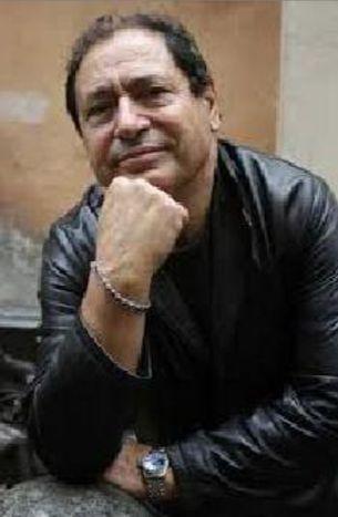 Wook.pt - Giulio Cesare Giacobbe