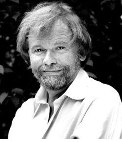 Wook.pt - Jostein Gaarder