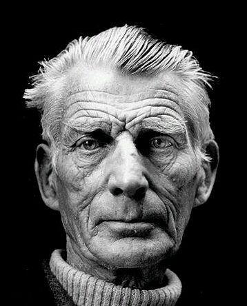 Wook.pt - Samuel Beckett