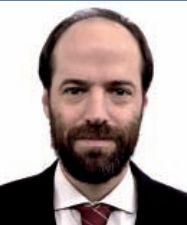 David Dias Neto