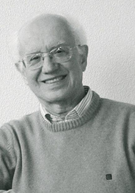 Fernando Reis Lima