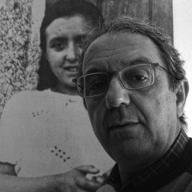 Jorge Fazenda Lourenço
