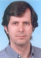 José A. M. Salgado Rodrigues