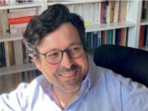 Alexandre Franco de Sá