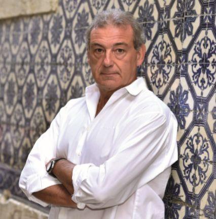 José Manuel Delgado