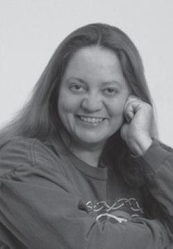 Wook.pt - Patricia Briggs