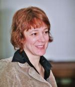 Angela Vallvey