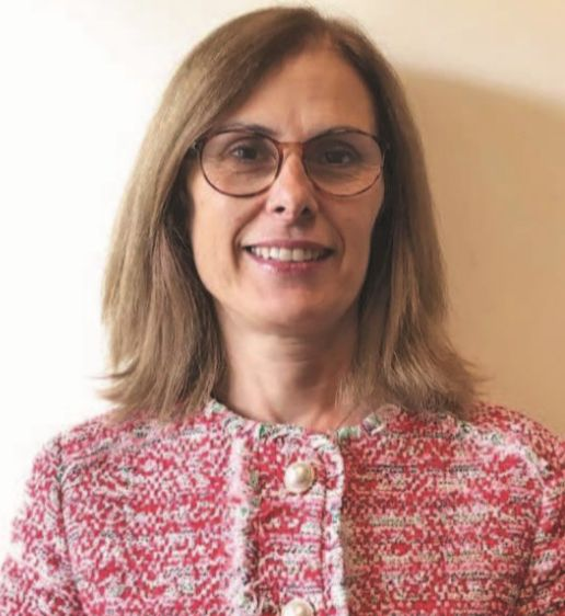 Paula Pinto Costa