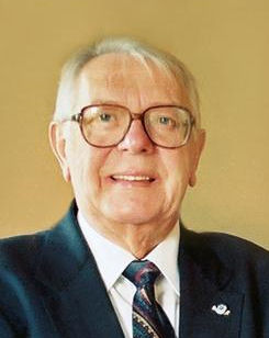 António Manuel Couto Viana