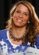 Ana Margarida Oliveira