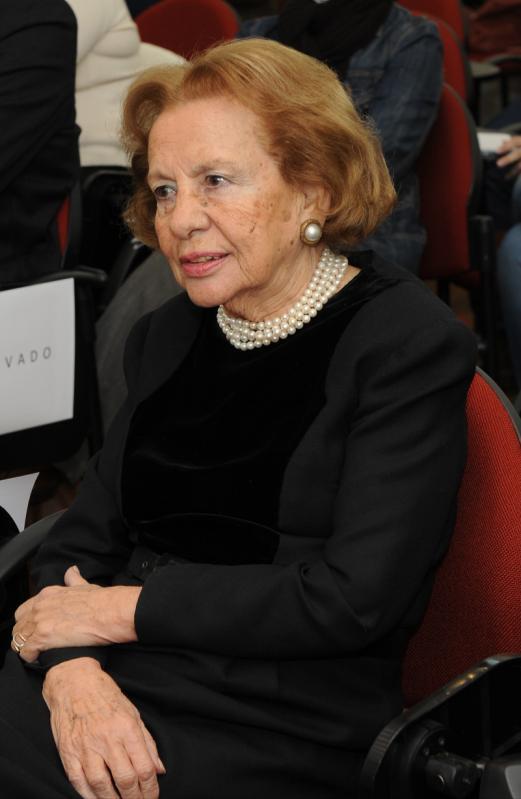 Wook.pt - Maria de Jesus Barroso Soares