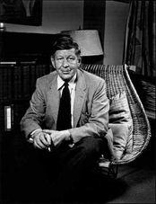 Wook.pt - W.H. Auden