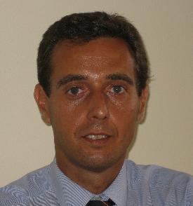 Luís T. Melo