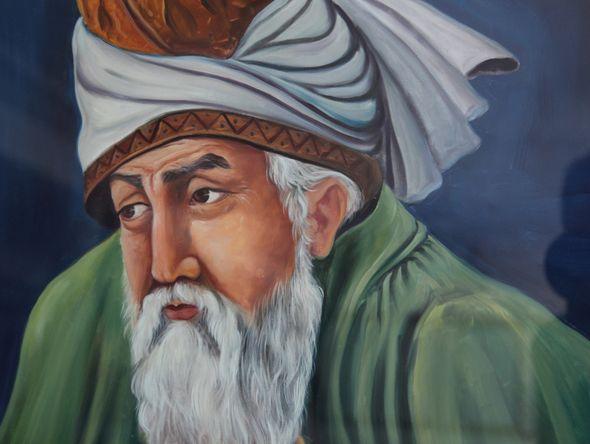 Wook.pt - Rumi