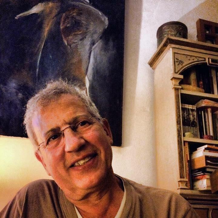 Wook.pt - José Amaro Dionísio