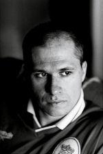 Wook.pt - Aleksandar Hemon