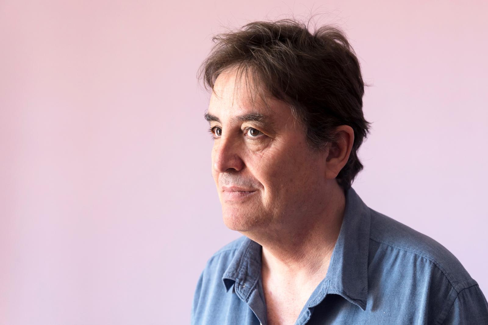 Wook.pt - Luis García Montero