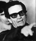 Wook.pt - Pier Paolo Pasolini