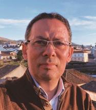 José Luís Monteiro