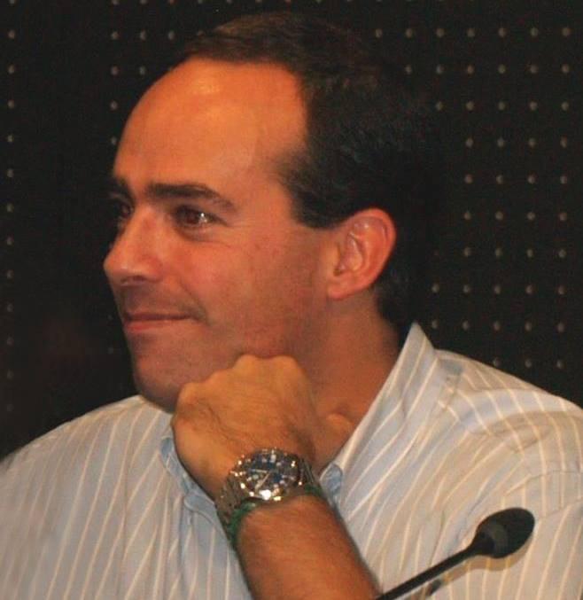 João Pereira de Faria