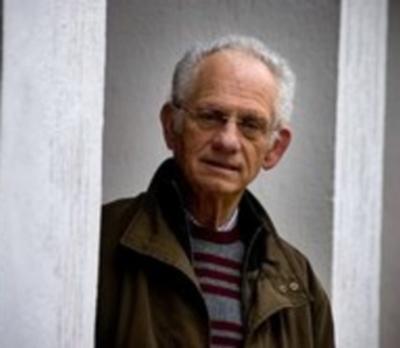 Joaquim Carreira das Neves