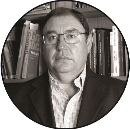 Norberto Francisco Machado da Veiga