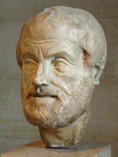 Wook.pt - Aristóteles