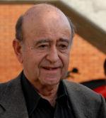 Júlio Moreira