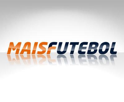 Wook.pt - Mais Futebol